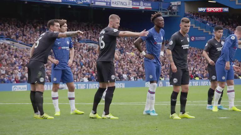 Premier League Kostenlos Schauen