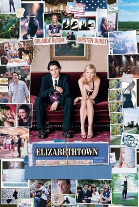 Rencontres A Elizabethtown
