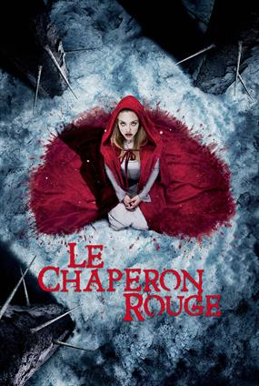 Le Chaperon Rouge - Film à voir en Streaming - HollyStar Suisse