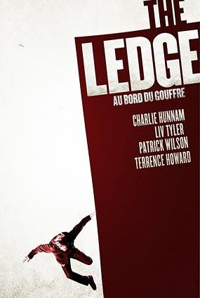 The Ledge - Au Bord Du Gouffre