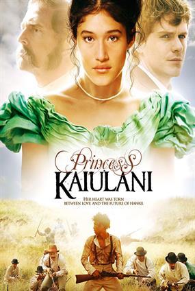 princesse kaiulani film voir en streaming hollystar suisse. Black Bedroom Furniture Sets. Home Design Ideas