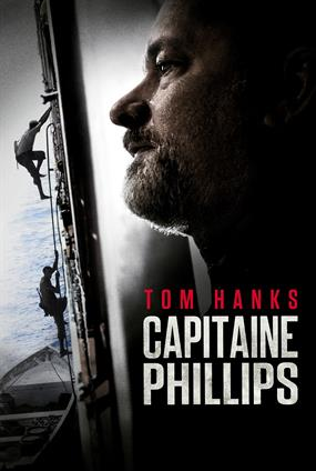 Capitaine Philips