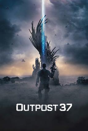 Outpost 37