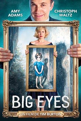 big eyes streaming