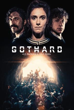 Gothard