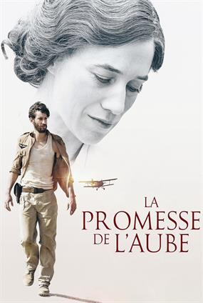 La Promesse De l'Aube