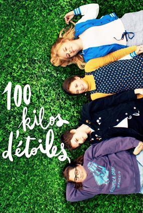 100 Kilos D'Étoiles