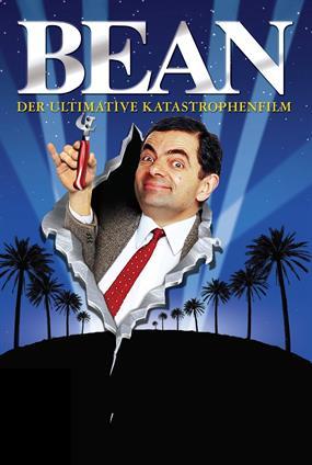 Bean : Der Ultimative Katastrophenfilm