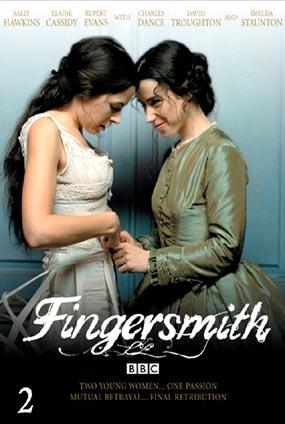 Fingersmith - Part 2
