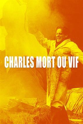 Charles Tot Oder Lebendig