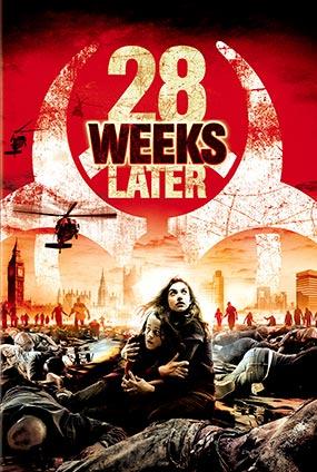 28 Wochen Später