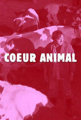Coeur Animal