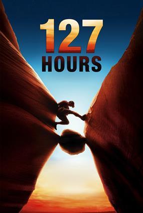 127 Stunden