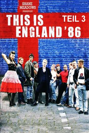 This Is England '86 - Folge 3