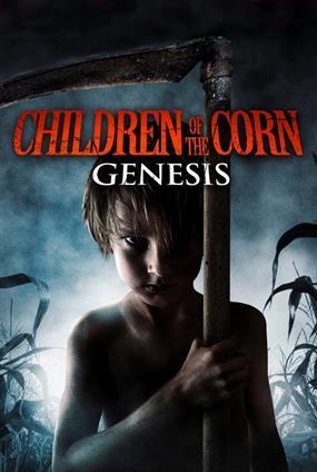 Kinder Des Zorns Genesis