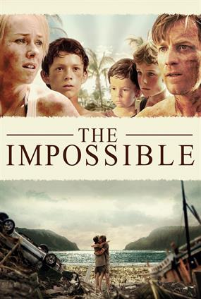 The Impossible Film Online