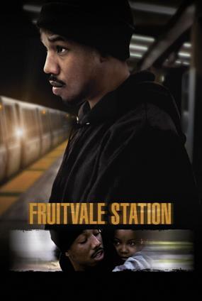 Nächster Halt : Fruitvale Station