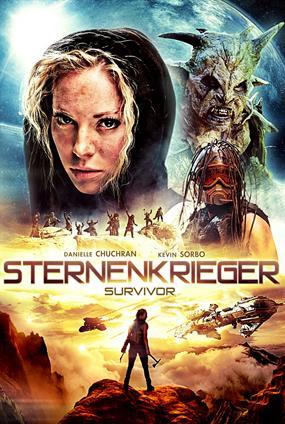 Sternenkrieger - Survivor