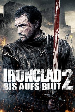 Ironclad 2 : Bis Aufs Blut