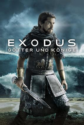 Exodus : Götter Und Könige