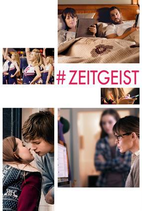 #Zeitgeist