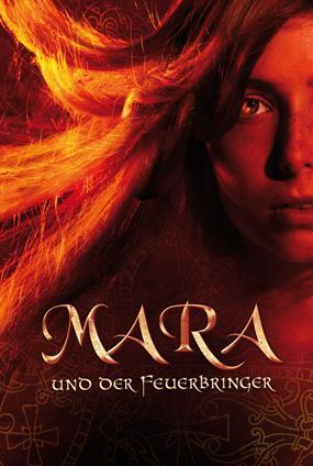 Mara Und Der Feuerbringer