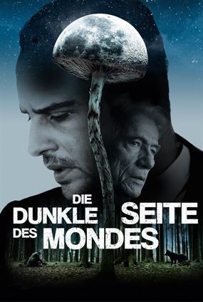 Die Dunkle Seite Des Mondes