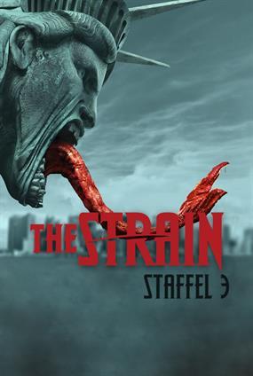 The Strain Staffel 3 Folge 10 Deutsch