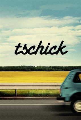 Tschick Online Schauen