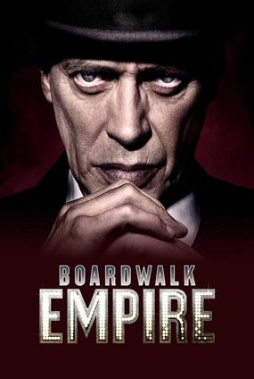 Empire 3 Staffel Deutsch
