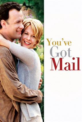 E-Mail Für Dich