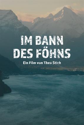 Im Bann Des Föhns
