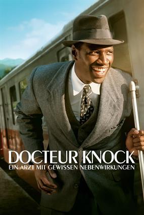 Docteur Knock, Ein Arzt Mit Gewissen Nebenwirkungen