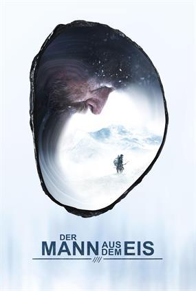 Männerhort Ganzer Film Deutsch