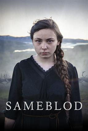 Sami - A Tale From The North