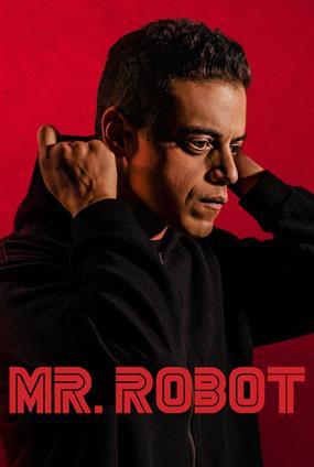 Mr Robot Staffel 3 Deutsch