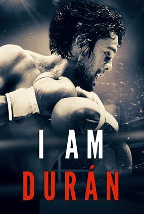 Robert Durán - Panamas Boxlegende