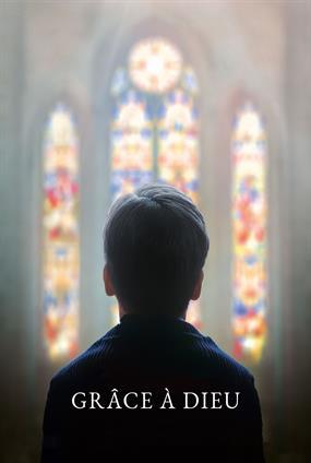Grâce à Dieu - Gelobt Sei Gott