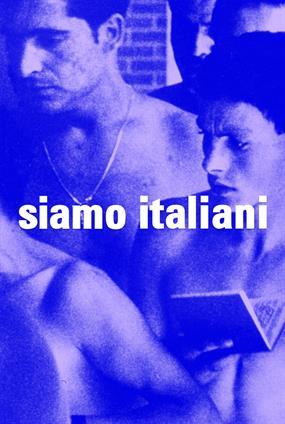 Die Italiener