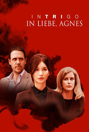 Intrigo - In Liebe, Agnes