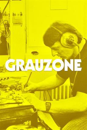 Grauzone
