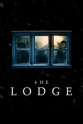 The Lodge