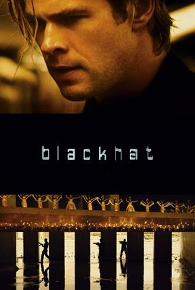 565de458377 Blackhat - Movie to stream - HollyStar Switzerland
