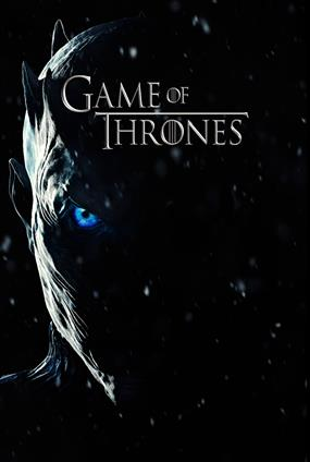 Game of Thrones Season 7 // ENG SUB videos - dailymotion