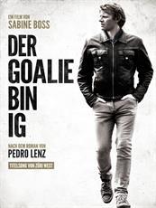 Der Goalie Bin Ig VoD