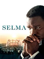 Selma VoD