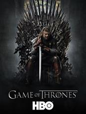 Game Of Thrones VoD