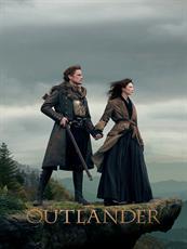 Outlander VoD