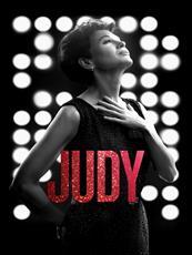 Judy VoD