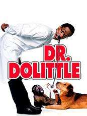 Dr. Dolittle VoD